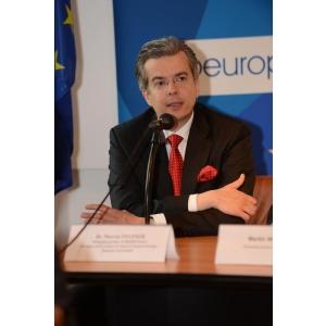 marcus-felsner-incurajeaza-romania-sa-valorifice-oportunita-ile-oferite-de-proiectele-co-finan-ate-de-ue