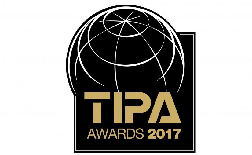 Prestigioase premii TIPA 2017 pentru produse Panasonic