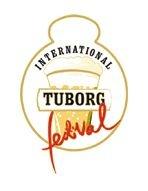 5896-sigla-festival-tuborg