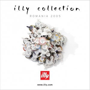5958-illy-job-2-cover-cd