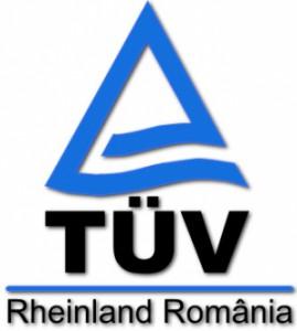 8507-tuv-rheinland