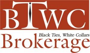 9406-logo-btwc