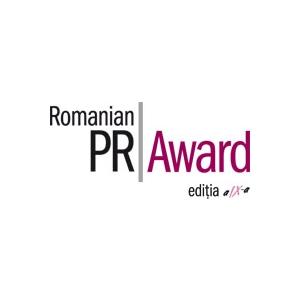 ong-urile-sunt-asteptate-sa-inscrie-proiecte-la-romanian-pr-award-editia-a-ix-a