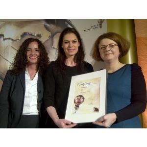 oscarul-pentru-mediu-in-romania-ivelo-a-castigat-national-energy-globe-award