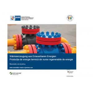 simpozionul-produc-ia-de-energie-termica-din-surse-regenerabile-de-energie