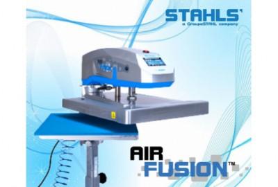 presa-termica-hotronix-air-fusiontm