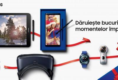 Samsung KV