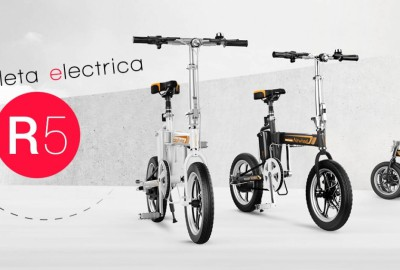 Banner_AirMotion_Bicicleta_electrica_1200x600_px1