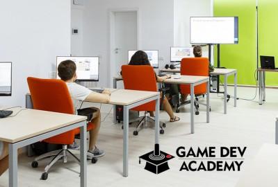 GameDev-Academy_Unity1