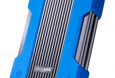 HD830_albastru