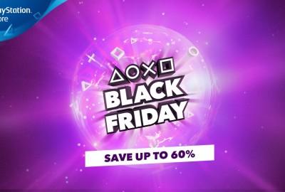 PlayStation_Black Friday