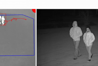 AXIS_ph_perimeter_defender_ptz_autotracking
